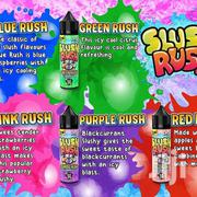 Vape Liquid Slush | Sports Equipment for sale in Mombasa, Majengo