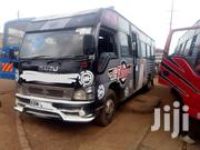 33 Seater Bus. Body By Cfg | Buses & Microbuses for sale in Nairobi, Nairobi Central