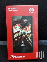 Huawei Mediapad T3 7 Inch Black 64GB | Tablets for sale in Nairobi, Nairobi Central