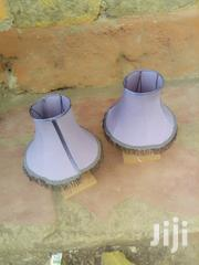 Lampshades   Home Accessories for sale in Nairobi, Karen