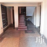 House to Let | Houses & Apartments For Rent for sale in Kiambu, Ruiru