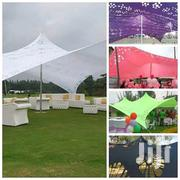 Events Organizers /Tents And Chairs To Let, Nairobi And Surroundings   Party, Catering & Event Services for sale in Nairobi, Ngara