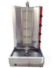 New Shawarma Machine | Restaurant & Catering Equipment for sale in Nairobi, Nairobi South