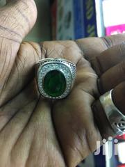 King Size Ring | Jewelry for sale in Nairobi, Nairobi Central
