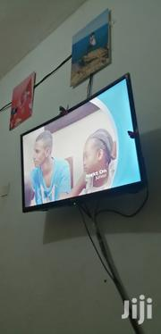 32 Inch Curved Digital Tv | TV & DVD Equipment for sale in Mombasa, Mikindani