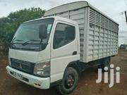 Mitsubishi Canter 4D34 Local | Cars for sale in Nairobi, Nairobi Central