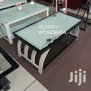 Coffee Table | Furniture for sale in Nairobi, Imara Daima