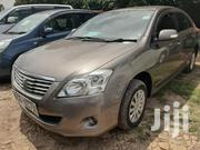 Toyota Premio 2008 Brown | Cars for sale in Nairobi, Nairobi Central