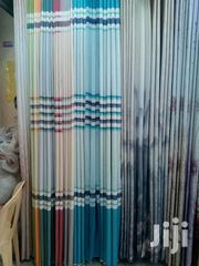 Curtains And Curpets | Clothing Accessories for sale in Nairobi, Eastleigh North