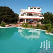 Kilifi Creak 6 Bedrooms Ensuite Each Room On Sale   Houses & Apartments For Sale for sale in Homa Bay, Mfangano Island