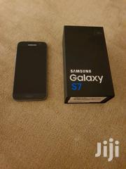 New Samsung Galaxy S7 32 GB   Mobile Phones for sale in Nairobi, Nairobi Central