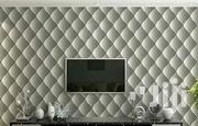 3D Wall To Wall   Home Accessories for sale in Nairobi, Karen