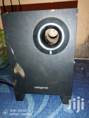 Sound Booster | Audio & Music Equipment for sale in Nairobi, Zimmerman
