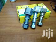 Wheel Studs | Vehicle Parts & Accessories for sale in Nairobi, Nairobi Central