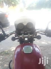 Bajaj Boxer 2018 Red   Motorcycles & Scooters for sale in Mombasa, Bamburi
