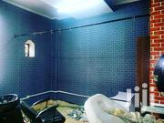 3D Wallpapers | Home Accessories for sale in Nairobi, Kiamaiko