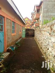 A Commercial Property For Sale | Commercial Property For Sale for sale in Nairobi, Nairobi Central