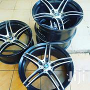 18 Inch BMW Rims | Vehicle Parts & Accessories for sale in Nairobi, Nairobi West