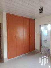 Spacious Modern 2 Bedroom Apartment Master Ensuite In Kileleshwa | Houses & Apartments For Rent for sale in Nairobi, Kileleshwa