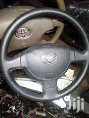 Airbag Passo | Vehicle Parts & Accessories for sale in Nairobi, Nairobi Central