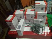 Hikvision 720P 8 Channel Turbo Full HD CCTV Kit W/1TB Hard Drive | Cameras, Video Cameras & Accessories for sale in Nairobi, Nairobi Central
