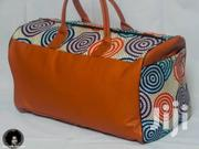 Travelling Bag | Bags for sale in Nairobi, Roysambu
