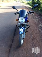 Bajaj Boxer 2016 Blue | Motorcycles & Scooters for sale in Nairobi, Karura
