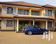 Executive 0ne Bedroom House In Mountain View Estate | Houses & Apartments For Rent for sale in Nairobi, Mountain View