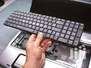 All Laptop Keyboard Replacement | Computer Accessories  for sale in Nairobi, Nairobi Central