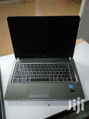 New Laptop HP ProBook 4431S 4GB Intel Core i5 HDD 500GB | Laptops & Computers for sale in Trans-Nzoia, Bidii