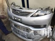 Newly Stocked Allion 265 Nosecut | Vehicle Parts & Accessories for sale in Nairobi, Nairobi Central