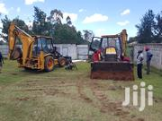Cat Backhoe | Heavy Equipment for sale in Nakuru, Lanet/Umoja