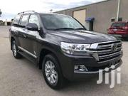 2018 LAND CRUISER SAHARA DIESEL GREY FOR SALE!! | Cars for sale in Nairobi, Parklands/Highridge