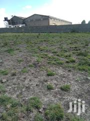 Quarter Acre Commercial Plot Ideal For Godown Eastern Bypass | Land & Plots For Sale for sale in Nairobi, Kasarani