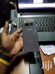 Samsung Galaxy Note 8 64 GB   Mobile Phones for sale in Nairobi, Nairobi Central