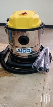 Brand New 20l AICO Vacuum Cleaner | Home Appliances for sale in Nairobi, Embakasi