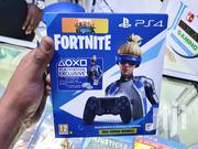 Ps4 Original Controller | Video Game Consoles for sale in Nairobi, Nairobi Central