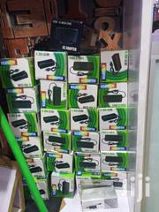 Orignal Adapters For Slimxbox360 | Accessories & Supplies for Electronics for sale in Nairobi, Nairobi Central