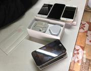Apple iPhone 4s 16 GB | Mobile Phones for sale in Nairobi, Nairobi Central