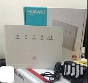Huawei B315 4G LTE Wireless Faiba | Computer Accessories  for sale in Nairobi, Nairobi Central