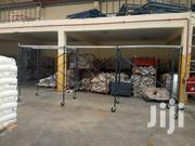 Scaffolding Materials | Other Repair & Constraction Items for sale in Machakos, Syokimau/Mulolongo