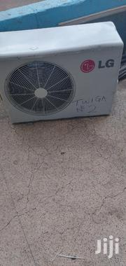 Air Conditioning Services, Sales And Repair Services   Repair Services for sale in Nairobi, Westlands