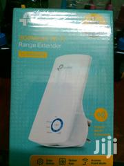 Range Extender | Computer Accessories  for sale in Nairobi, Nairobi Central