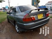 Mitsubishi Lancer / Cedia 1998 Gray | Cars for sale in Nairobi, Karura