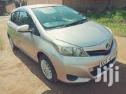 Toyota Vitz 2012 Pink | Cars for sale in Nairobi, Nairobi Central