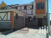 3 Bedroomed Maisonette + SQ To Let –Sidai Village Estate Athi River   Houses & Apartments For Rent for sale in Machakos, Athi River