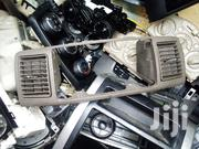 Vent For Nze | Vehicle Parts & Accessories for sale in Nairobi, Nairobi Central