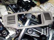 Nze 2005 Vent | Vehicle Parts & Accessories for sale in Nairobi, Nairobi Central