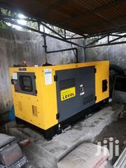 Generator Installation | Building & Trades Services for sale in Nairobi, Westlands