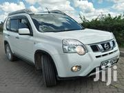 Nissan X-Trail 2010 White | Cars for sale in Nairobi, Karen